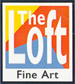 The Loft Fine Art