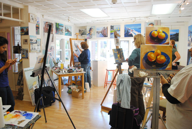 PaintingClass_800x536